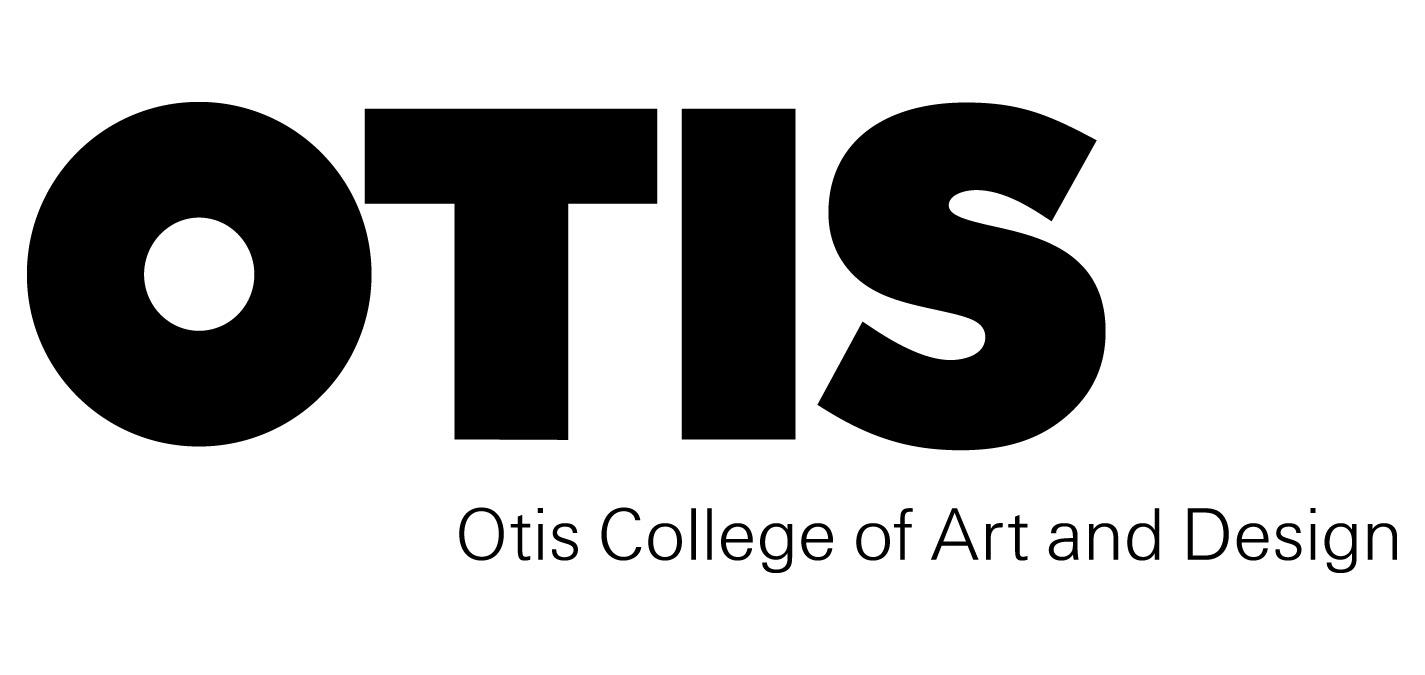 奥蒂斯艺术设计学院本科能过么